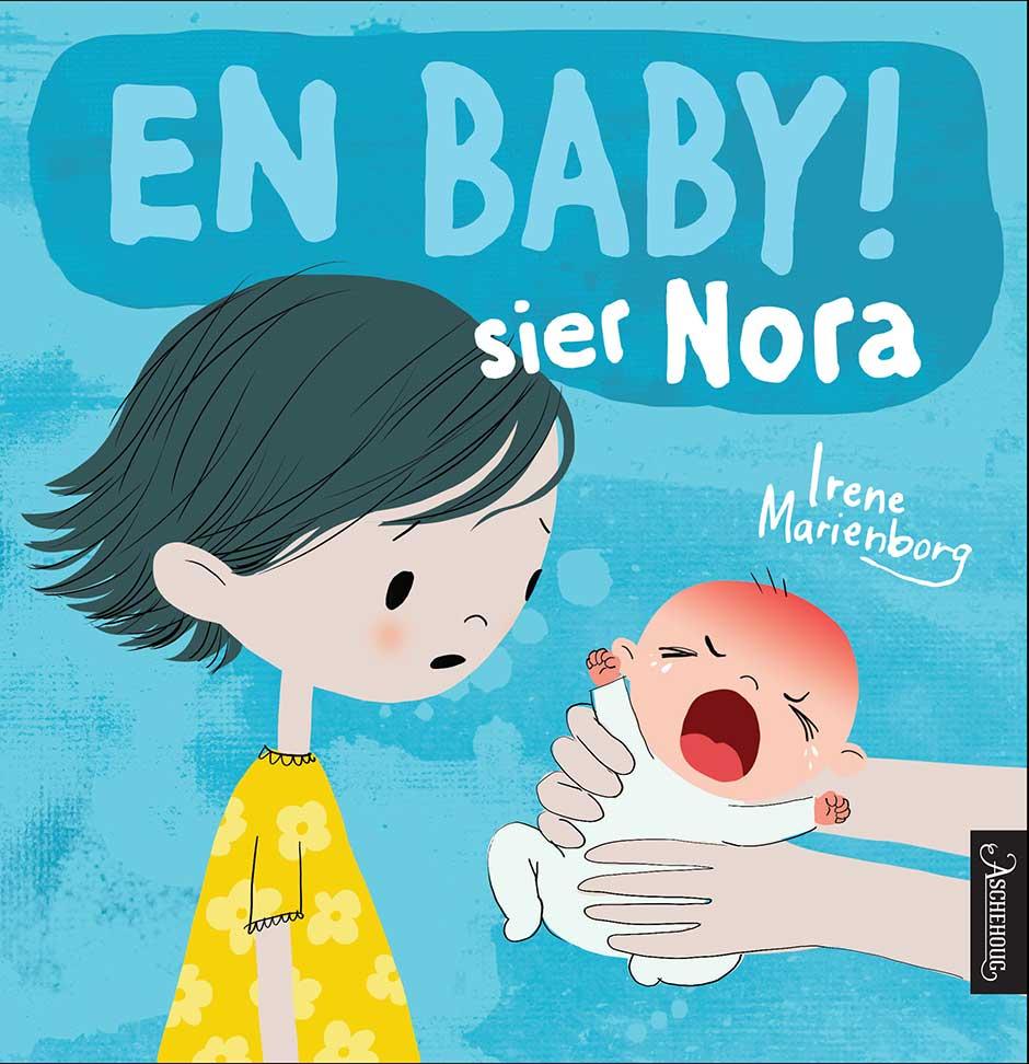 En_Baby